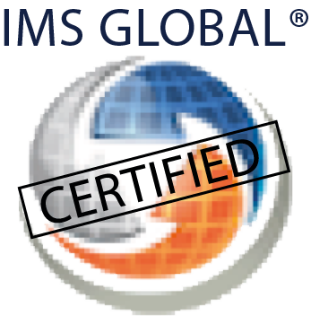 ims-global logo